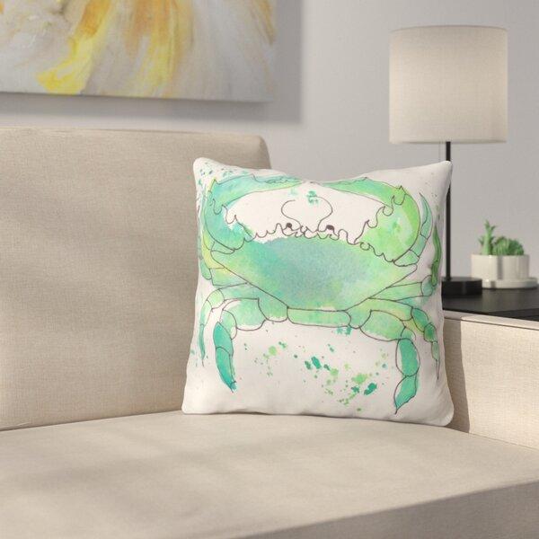 Seafoam Green Pillow Wayfair Impressive Seafoam Green Decorative Pillows