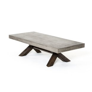 17 Stories Sheree Coffee Table