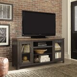 Caberfae TV Stand for TVs up to 70 by Gracie Oaks