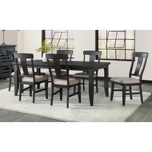 Southborough 7 Piece Dining Set