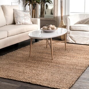 12 X 15 Hooked Area Rugs You Ll Love In 2021 Wayfair