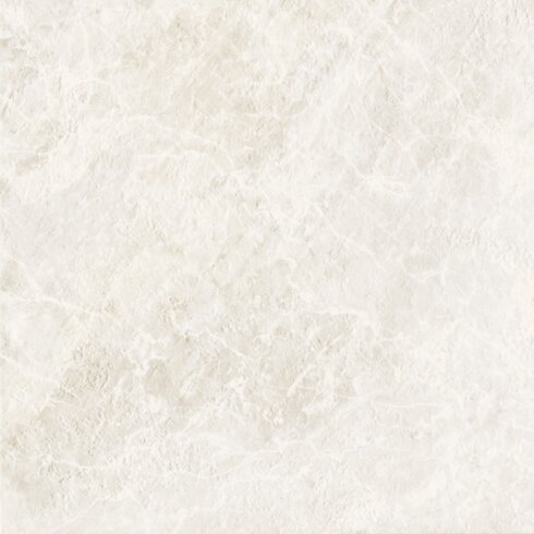 DuraCeramic Pacific Marble 16 X 160mm Luxury Vinyl Tile In