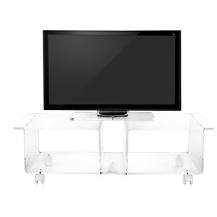 Mcadoo TV Stand For TVs Up To 42
