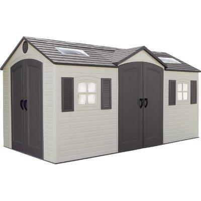 d plastic storage shed - Garden Sheds Victoria Bc