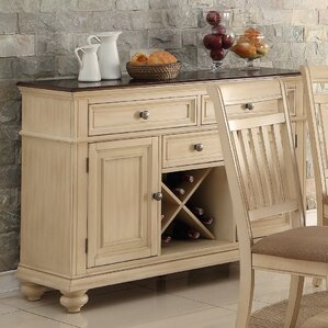Ardin Sideboard by Lark Manor