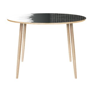 Farnum Dining Table Corrigan Studio