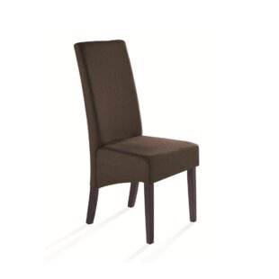 Metcalf Upholstered Dining Chair (Set of 2)