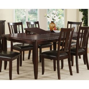 Annie Dining Table Looking for