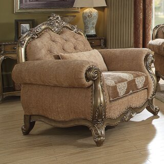 Welling Club Chair by Astoria Grand SKU:DC482860 Order