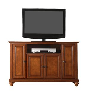 Riffe 48 inch  TV Stand