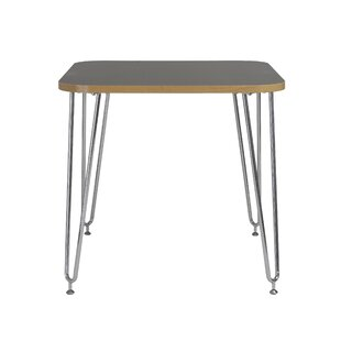 Wrought Studio Etna Writing Desk