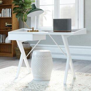 Desk By Angel Cerda