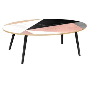 Twedt Coffee Table