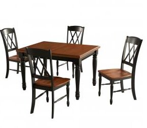 Dining Room Sets With Hutch | Wayfair