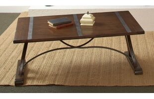 Gracie Oaks Cadell 2 Piece Coffee Table Set