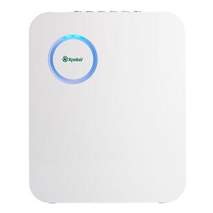 PureLife Air Purifier by Xpelair