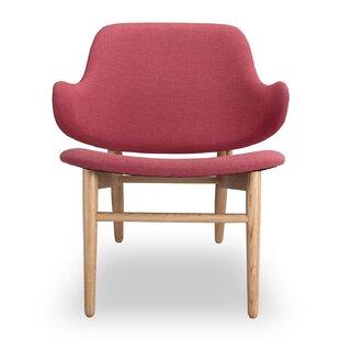 Kardiel Larsen Lounge Chair