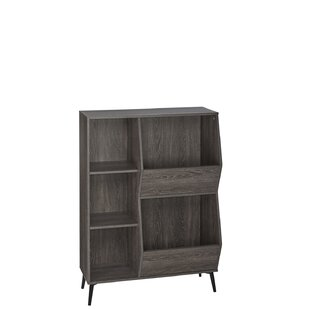 Wysocki Storage Accent Cabinet by Union Rustic