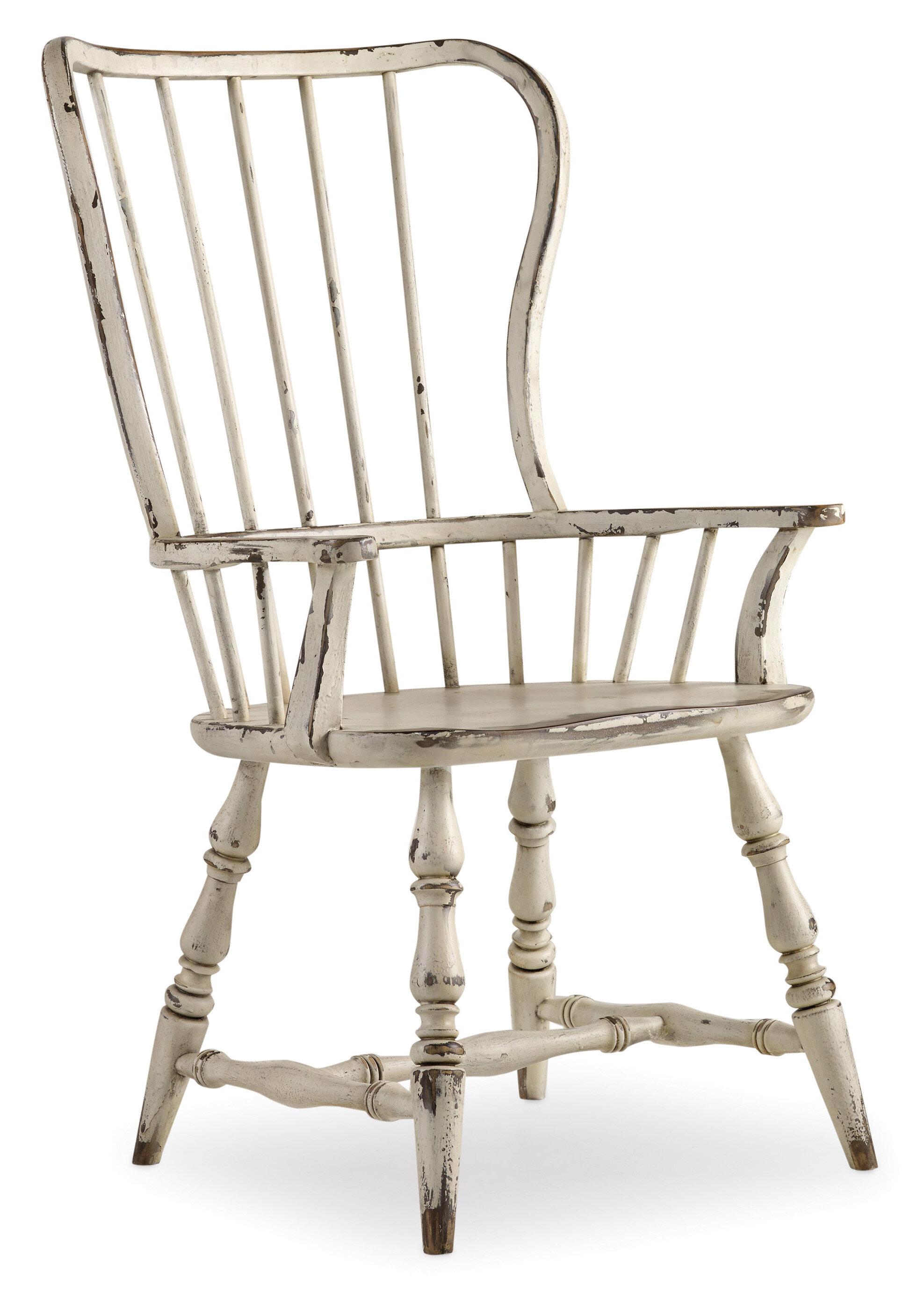 4d6df7cad795a Sanctuary Dining Chair