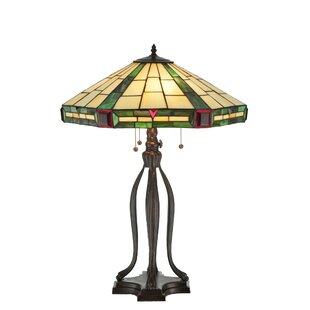 Wilkenson 30 Table Lamp