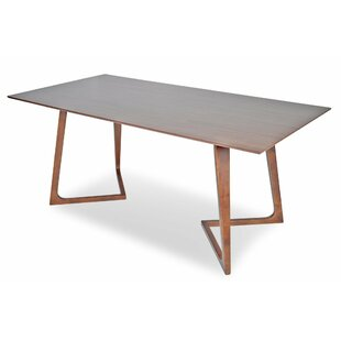 Dining Table by Ashcroft I..