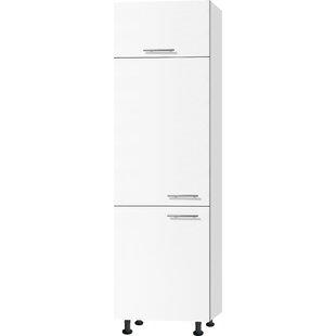 Merida Tall Kitchen Pantry By Brayden Studio