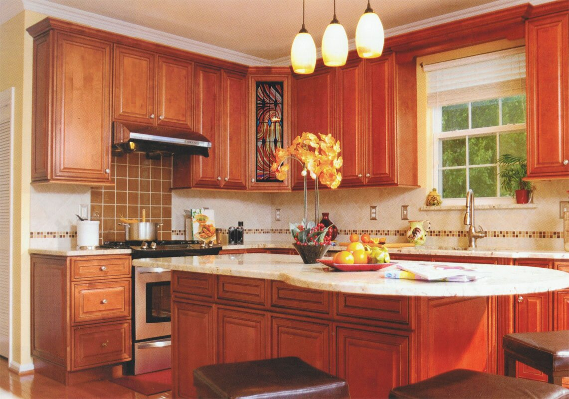 30   x 36   kitchen wall cabinet century home living 30   x 36   kitchen wall cabinet  u0026 reviews   wayfair  rh   wayfair com