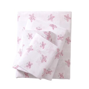 Kamden Sheet Set
