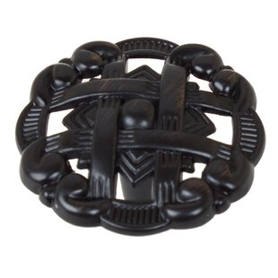 Celtic Medallion Novelty Knob (Set of 10)