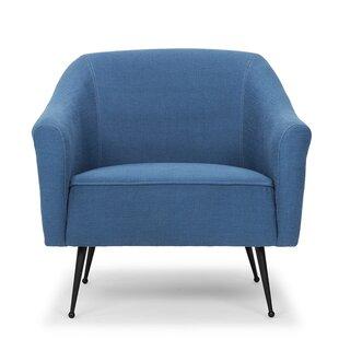 Fordwich Armchair