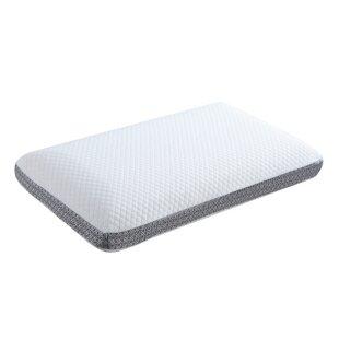 Classic Foam Pillow