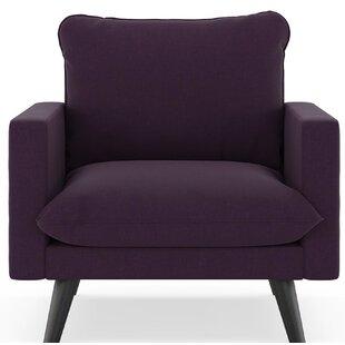 Cowans Armchair