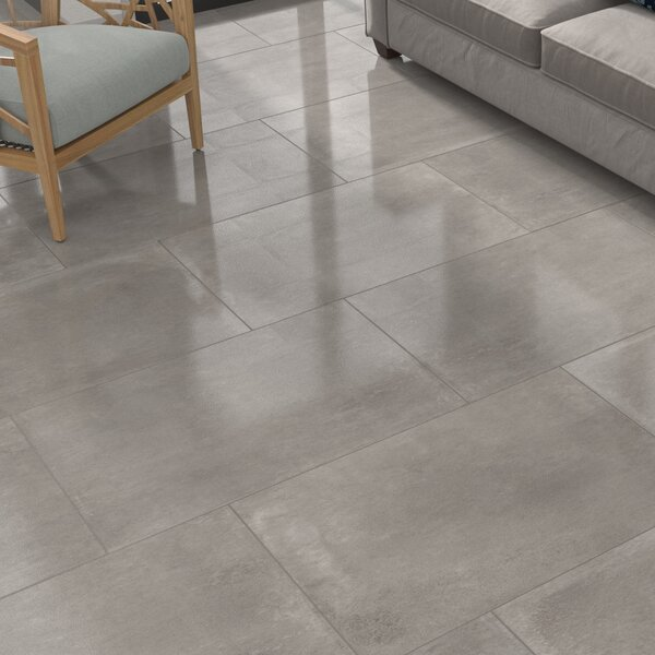 Concrete Tile Wayfair
