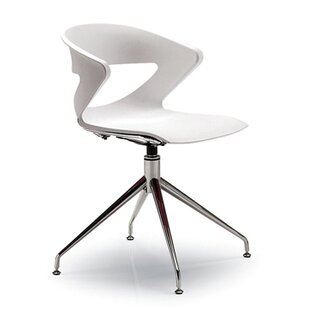 Kreature Mid-Back Side Chair