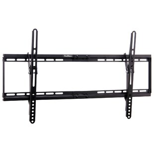 Tilting Wall Mount For 32