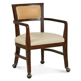 Naples Upholstered Dining Chair by Fairfi..