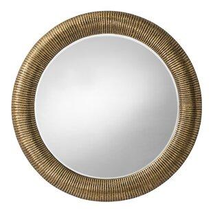 ARTERIORS Elton Accent Mirror