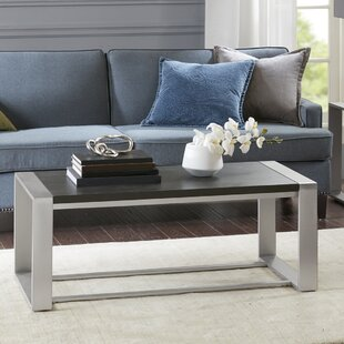 Joohi Coffee Table