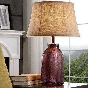 Towns 25 Table Lamp