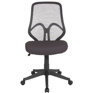 Buying Brazil Mesh Task Chair by Symple Stuff Reviews (2019) & Buyer's Guide