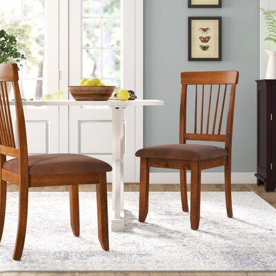 Superb Bay Isle Home Wayfair Pabps2019 Chair Design Images Pabps2019Com