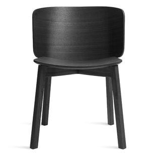 Buddy Dining Chair by Blu Dot