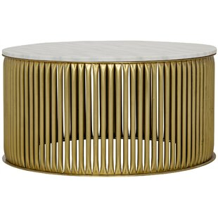 Lumiere Coffee Table