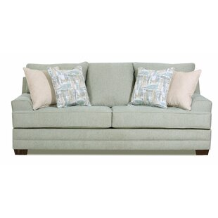 Horicon Sofa
