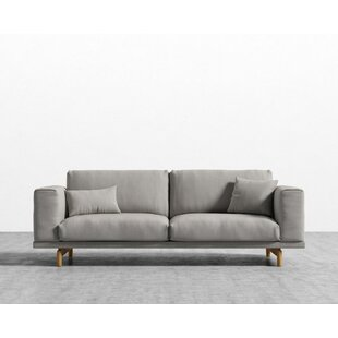 Sammy Standard Sofa by Corrigan Studio