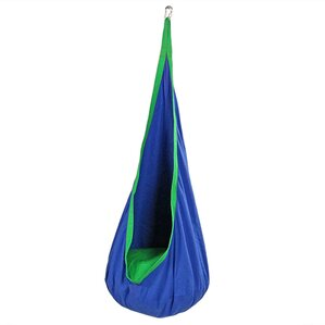 Hanging Chair Hammock For Children