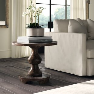 Howardwick End Table by Greyleigh