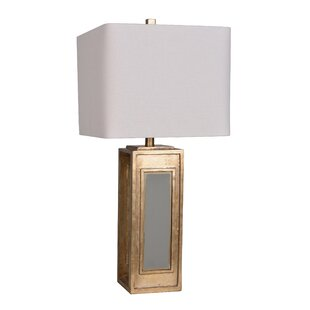 Amabilia 30 Table Lamp (Set of 2)
