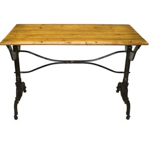 Gympie Writing Desk