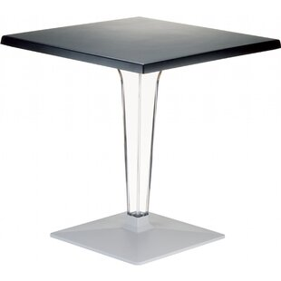 Christner Table by Wrought..